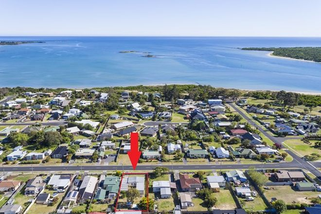 Picture of 19 Pitcairn Street, PORT SORELL TAS 7307