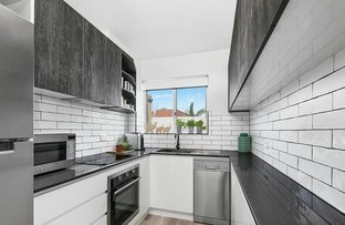 Picture of 2/7-9 Rowlands Street, Merewether NSW 2291