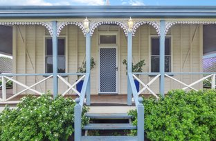 Picture of 150 McDowall Street, Roma QLD 4455