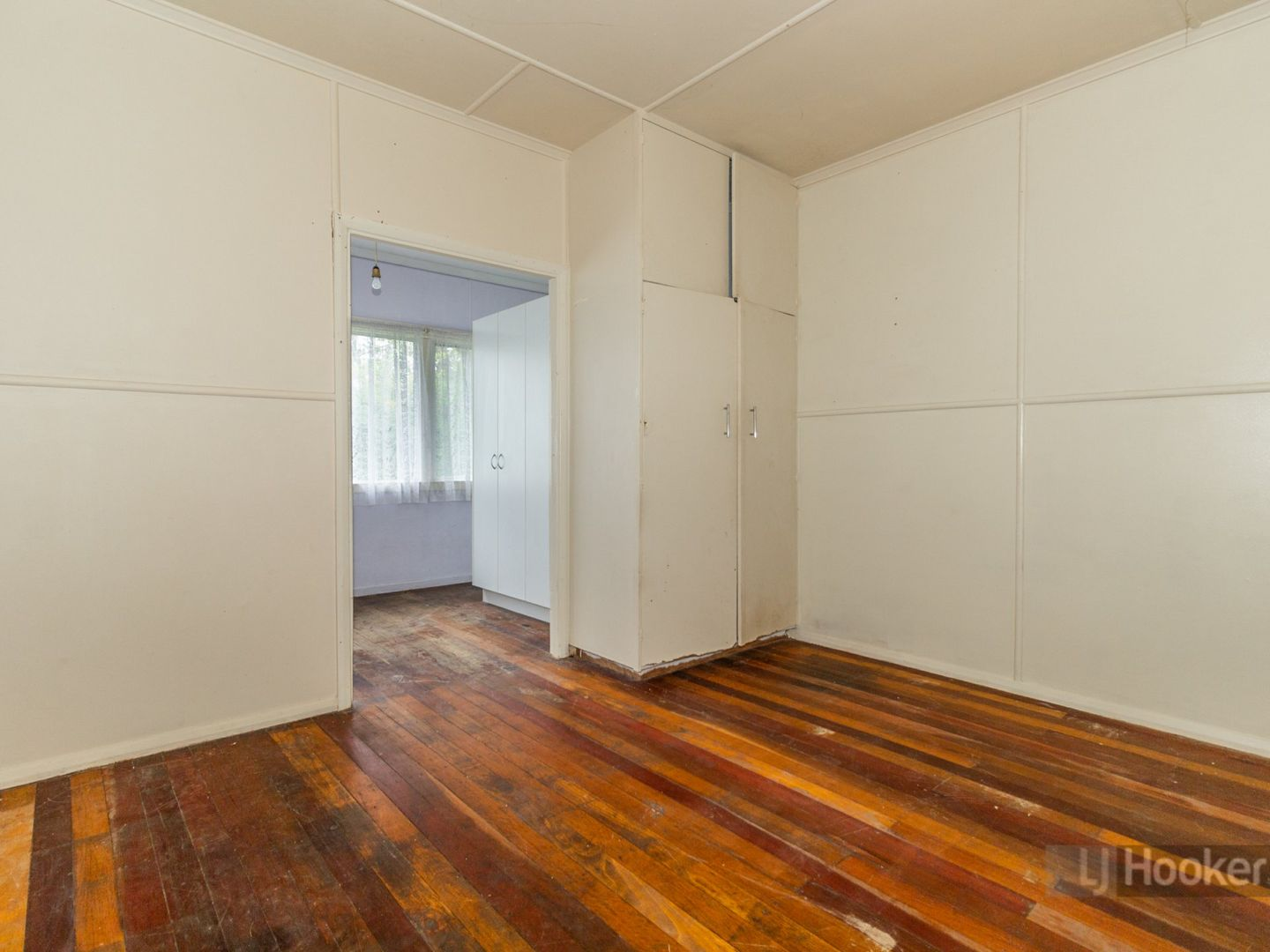 79 Smith Road, Park Ridge South QLD 4125, Image 2