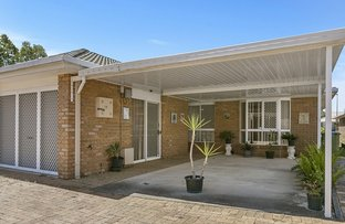 Picture of 14 Marshall Court, Brendale QLD 4500