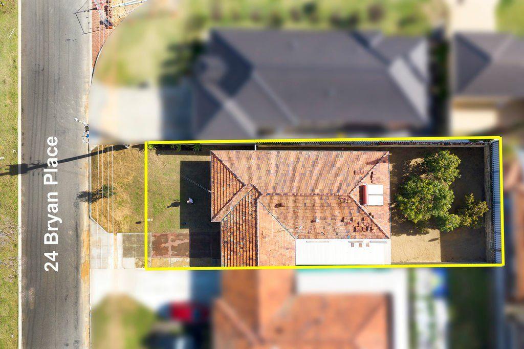 24 Bryan Place, Stirling WA 6021, Image 1