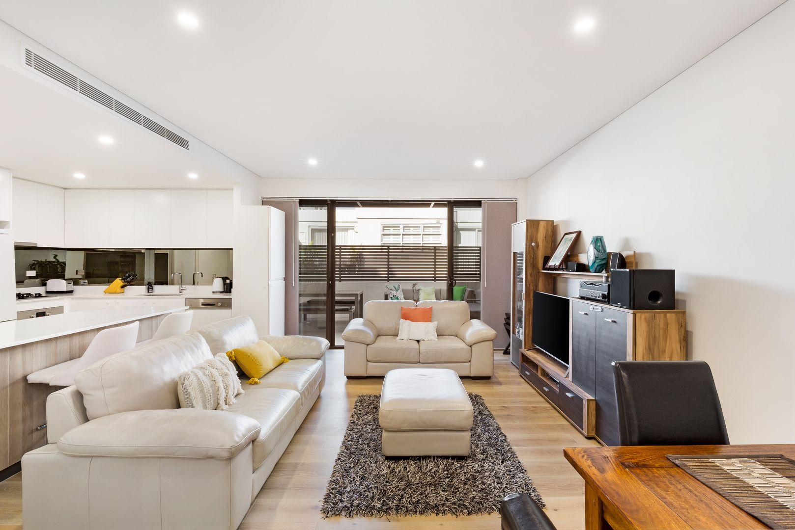 1/536 Mowbray Road, Lane Cove NSW 2066, Image 0