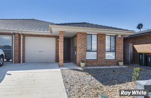 Picture of 18 Gubbity Street, Ngunnawal ACT 2913