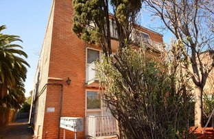 Picture of 10/54 Barkly Street, St Kilda VIC 3182