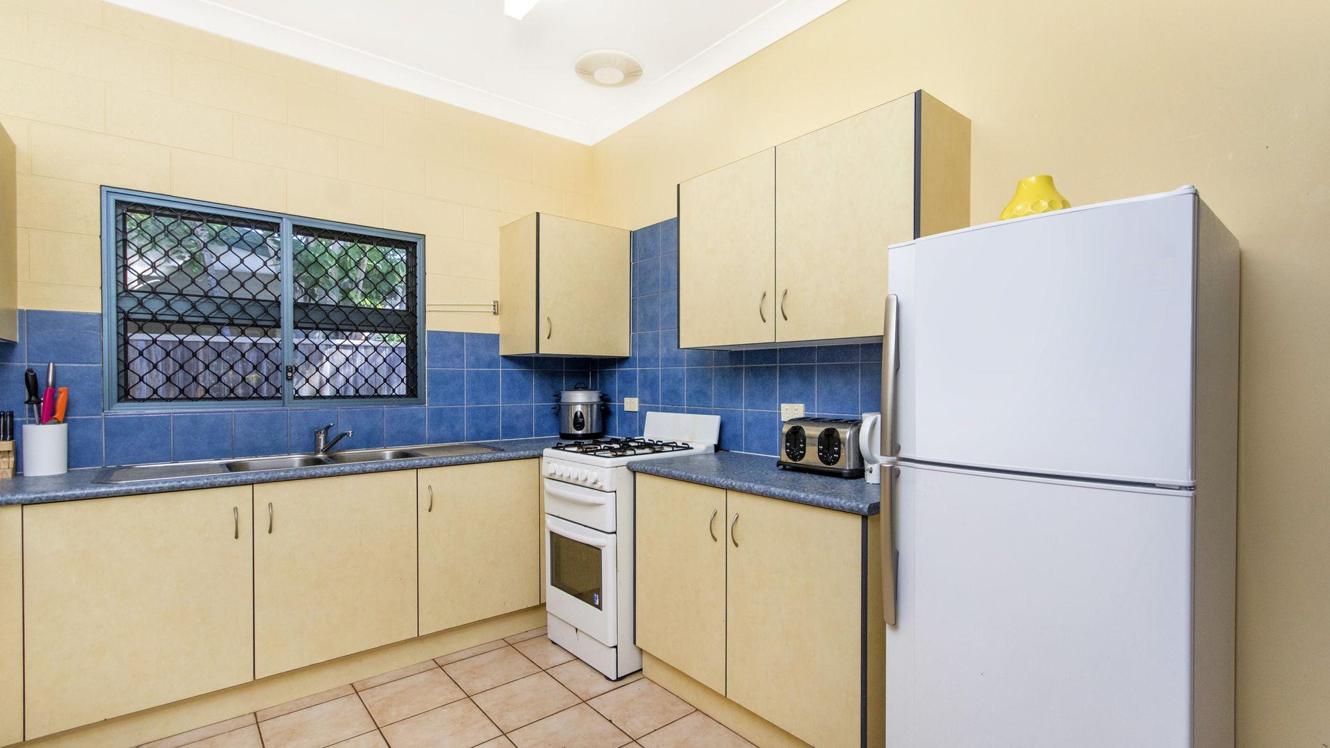 R4/23 Sidlaw Street, Smithfield QLD 4878, Image 1