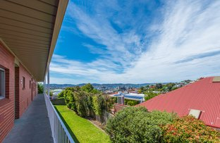Picture of 7/91 Hill Street, West Hobart TAS 7000