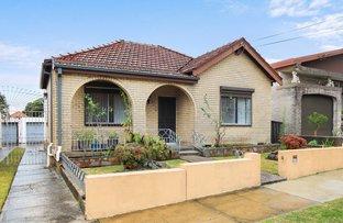 Picture of 32 Garfield Street, Five Dock NSW 2046