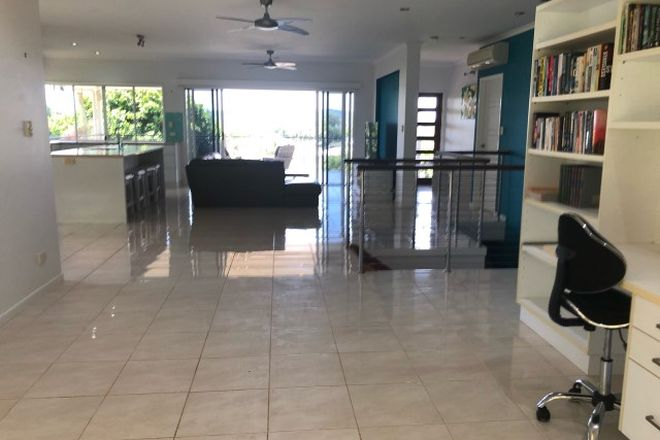 Picture of 7 Genoa Court, SOUTH MISSION BEACH QLD 4852