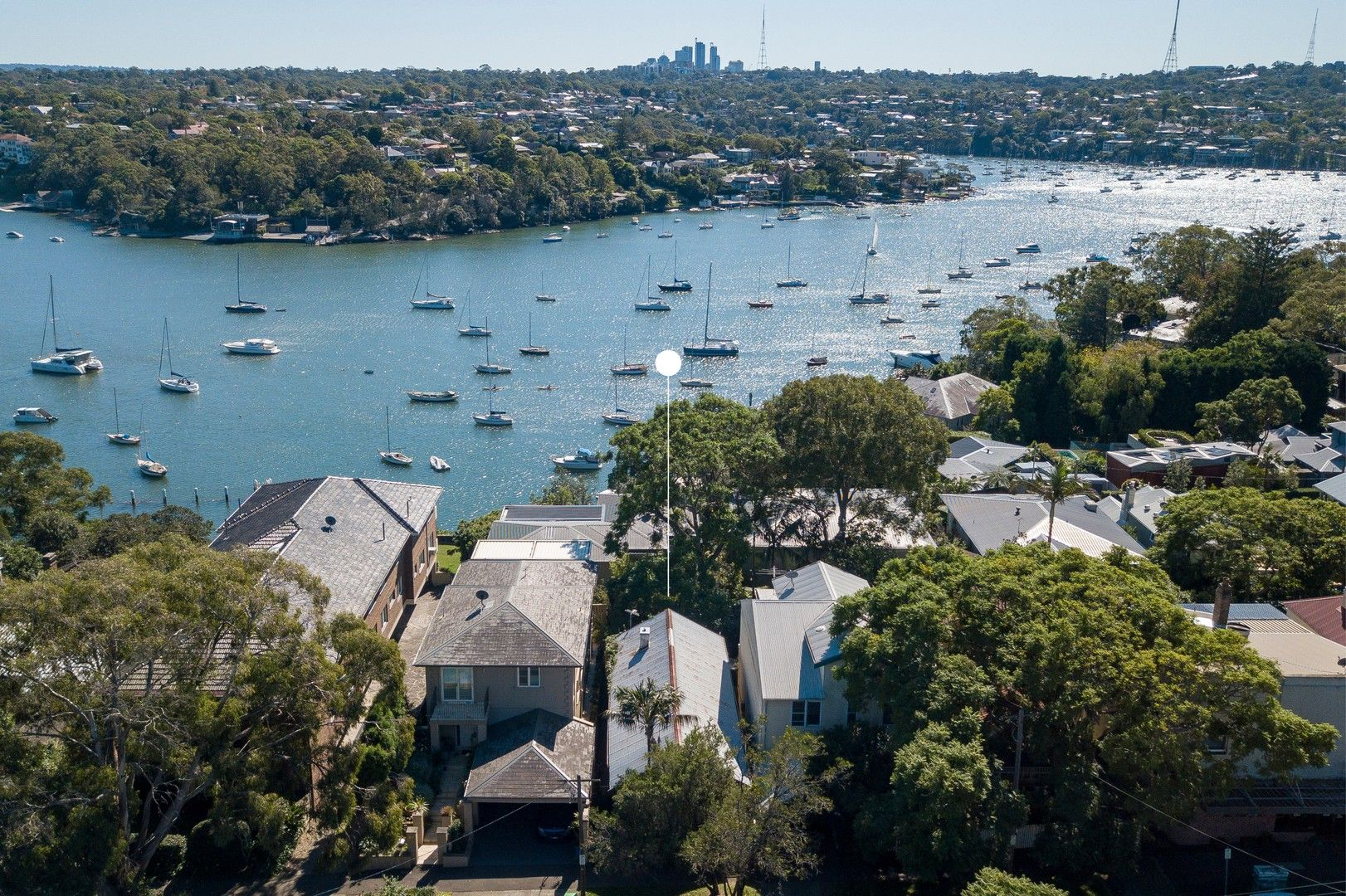 88 Woolwich Road, Hunters Hill NSW 2110, Image 0
