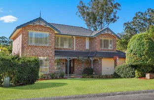 3 Lanewood Court, Green Point NSW 2251