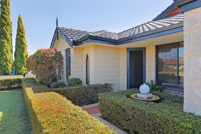 Picture of 22 Birnam Road, CANNING VALE WA 6155