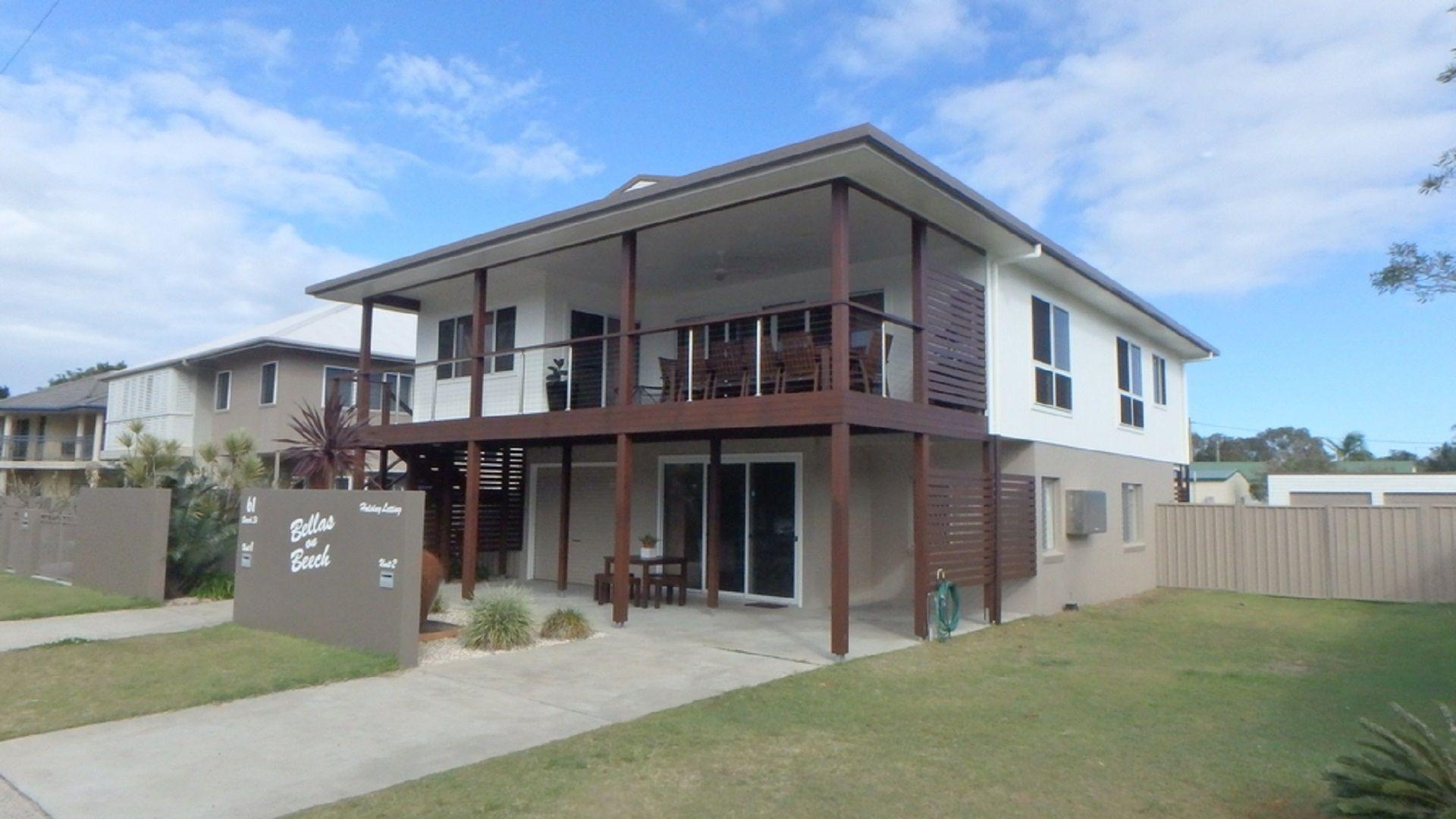 2/61 Beech Street, Evans Head NSW 2473, Image 0