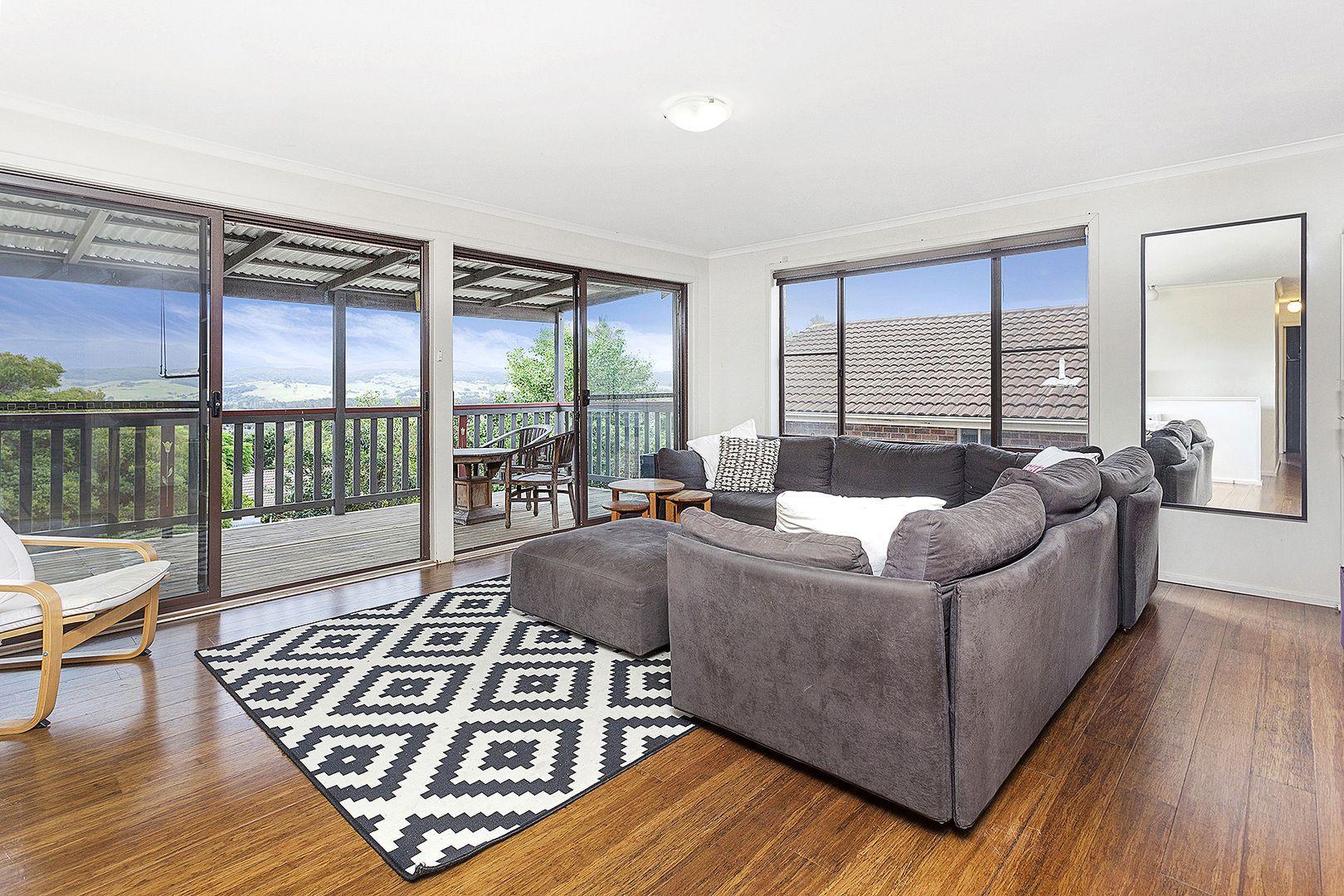 47 Barton Drive, Kiama Downs NSW 2533, Image 2