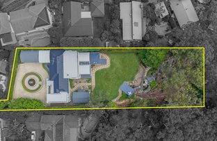 Picture of 69 Evans Road, Glenhaven NSW 2156