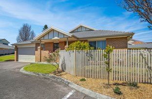 Picture of 8/32 Kenibea Avenue, Kahibah NSW 2290