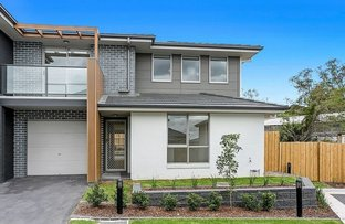 Picture of 10/8 Hillview Road, Kellyville NSW 2155