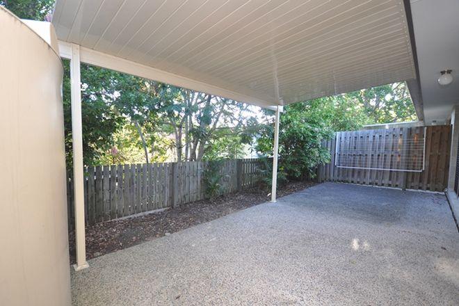 Picture of 4/6 Mumford Road, NARANGBA QLD 4504