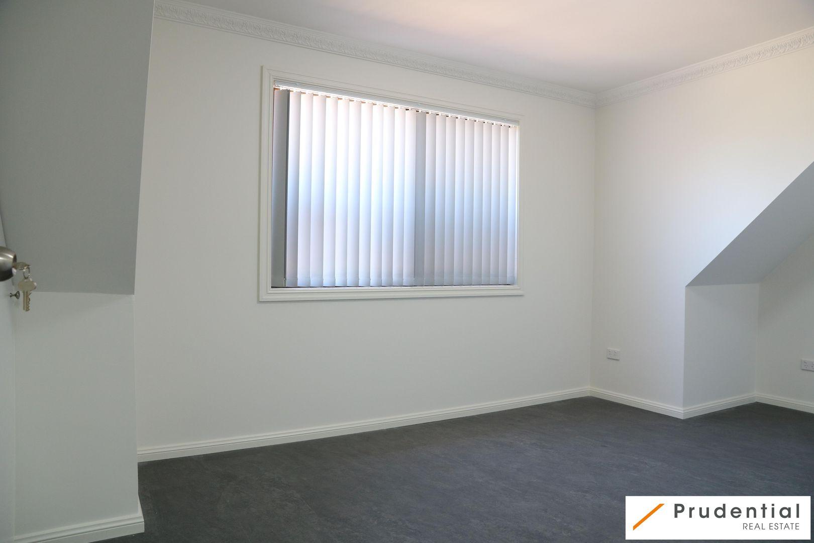 5/21 Allman Street, Campbelltown NSW 2560, Image 1