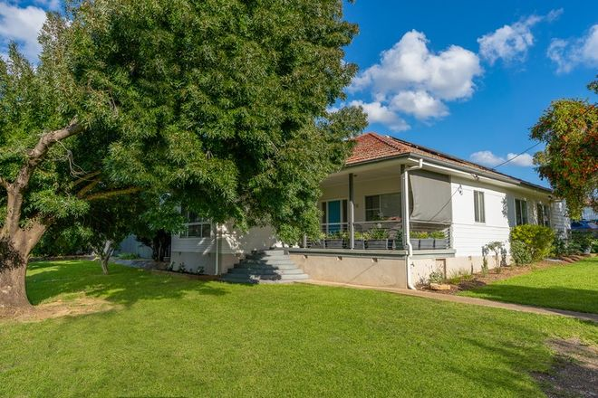 Picture of 16 Castle Street, MOLONG NSW 2866
