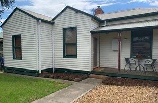 Picture of 19A Maude St, Lucknow VIC 3875