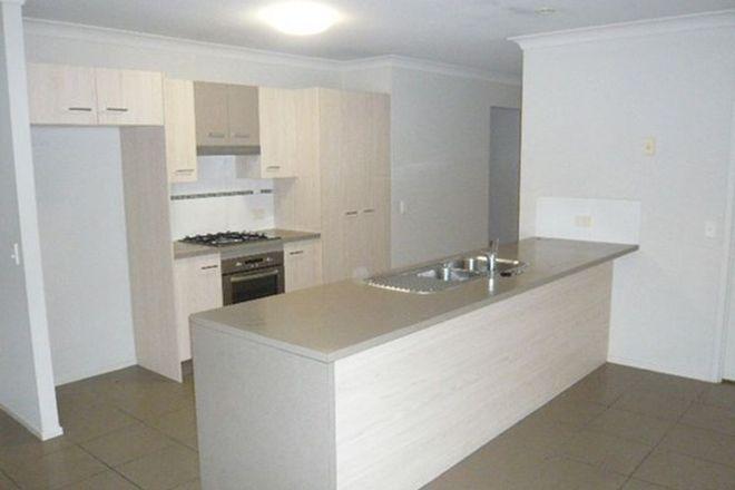 Picture of 35 Macaranga Crescent, CARSELDINE QLD 4034