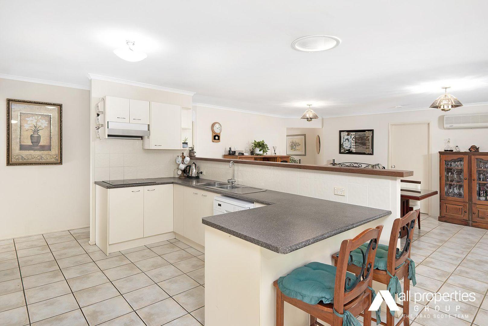 274-284 Bamboo Drive, Woodhill QLD 4285, Image 2