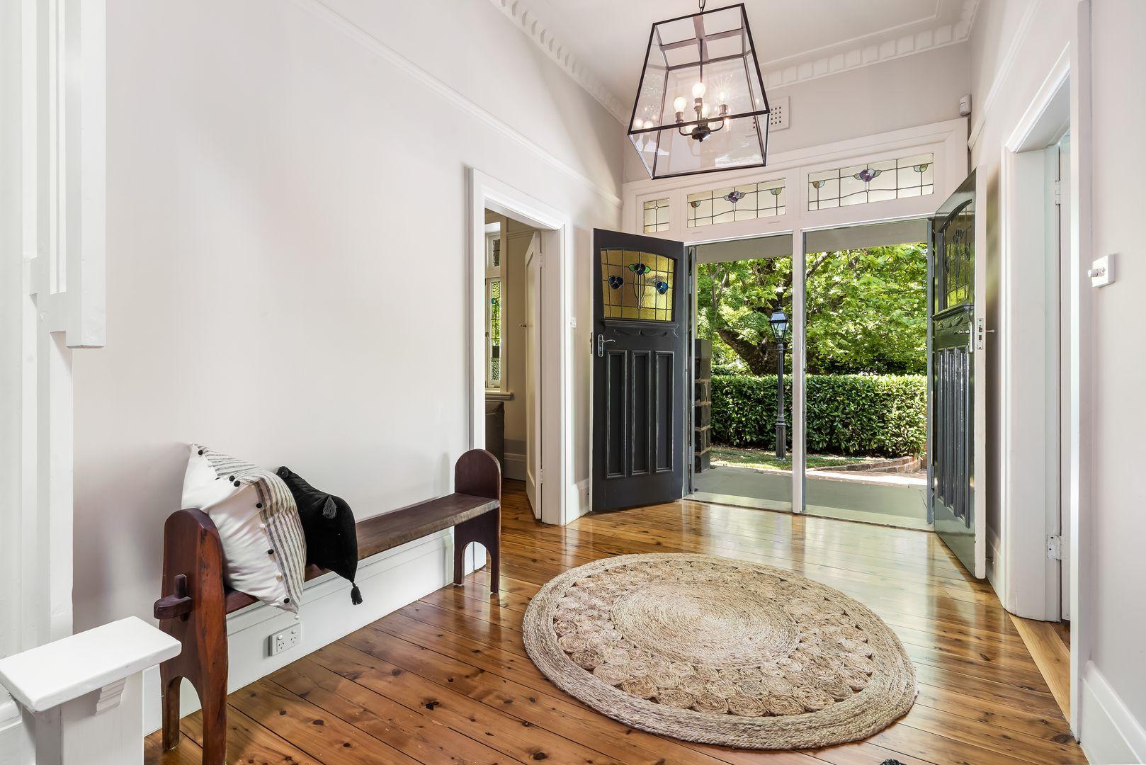 21 Summer Street, Orange NSW 2800, Image 1