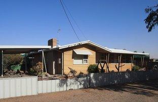 Picture of 109 Wills Street, Broken Hill NSW 2880