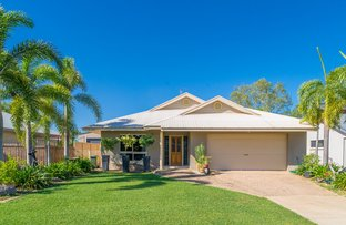 Picture of 17 Hedley Place, Durack NT 0830
