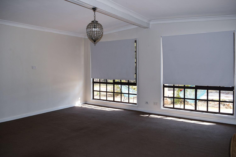 1168 Spa Road, Windellama NSW 2580, Image 2