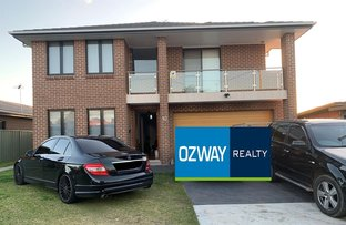 Picture of 10 Cullens Avenue, Liverpool NSW 2170