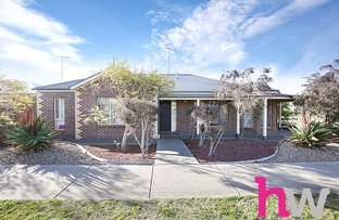 1 Luther Avenue, Grovedale VIC 3216