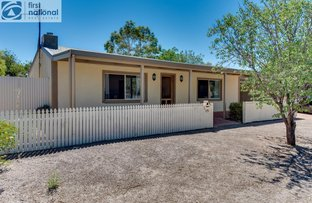 Picture of 15 Francis Street, Quorn SA 5433