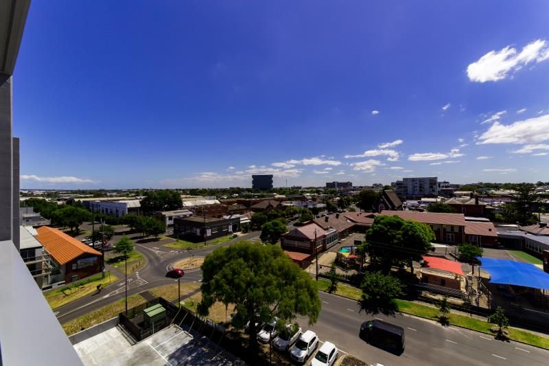 711/1-11 Moreland Street, Footscray VIC 3011, Image 1