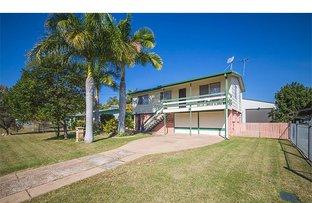 Picture of 19 Lambourne Avenue, Norman Gardens QLD 4701