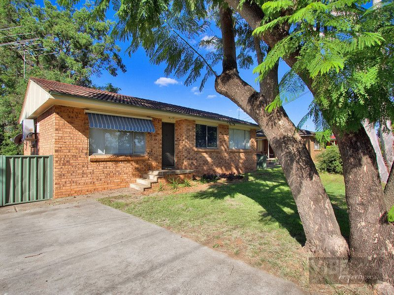 79 Southee Road, Richmond NSW 2753, Image 0