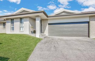18 Honeypot Ave, Springfield Lakes QLD 4300