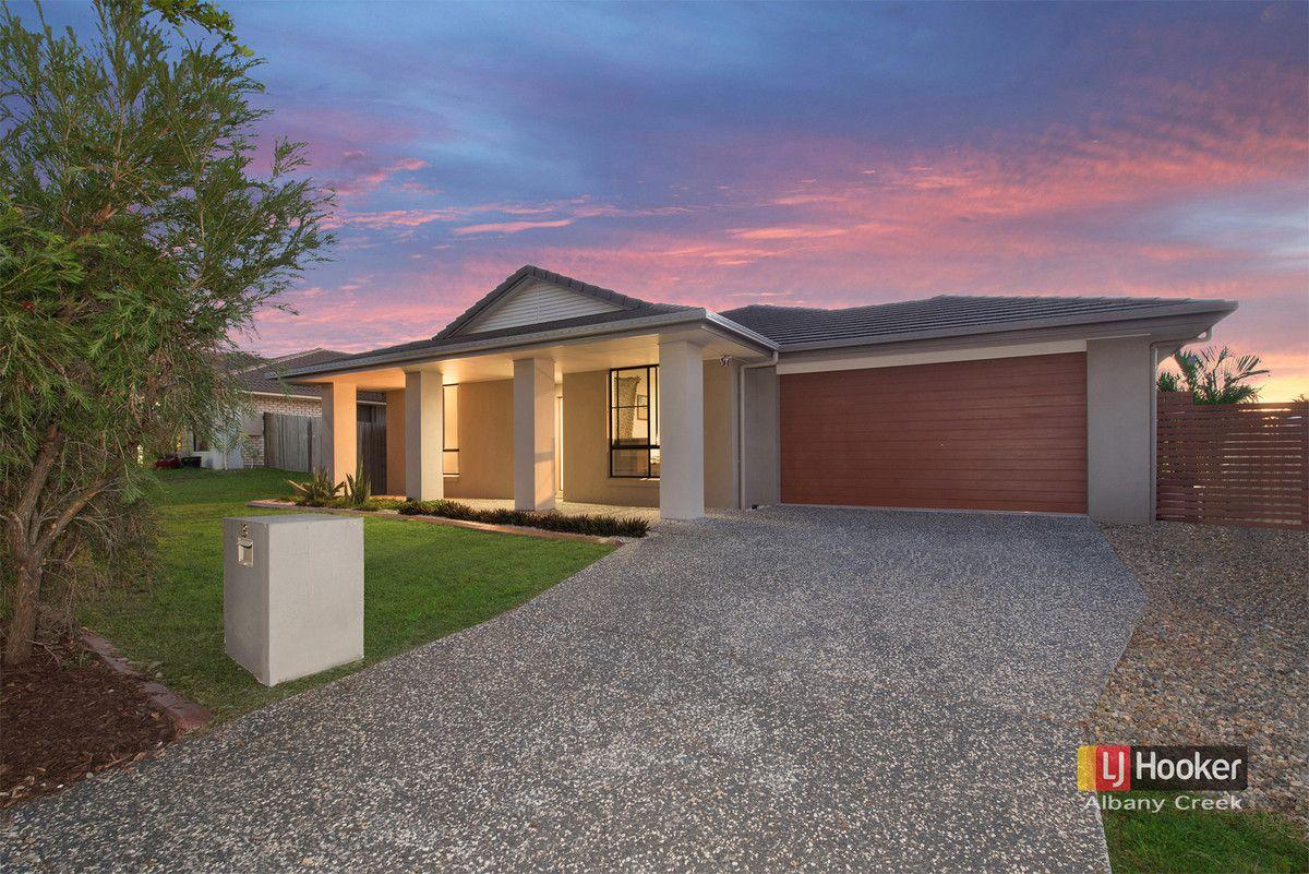 16 Morene Crescent, Warner QLD 4500, Image 1