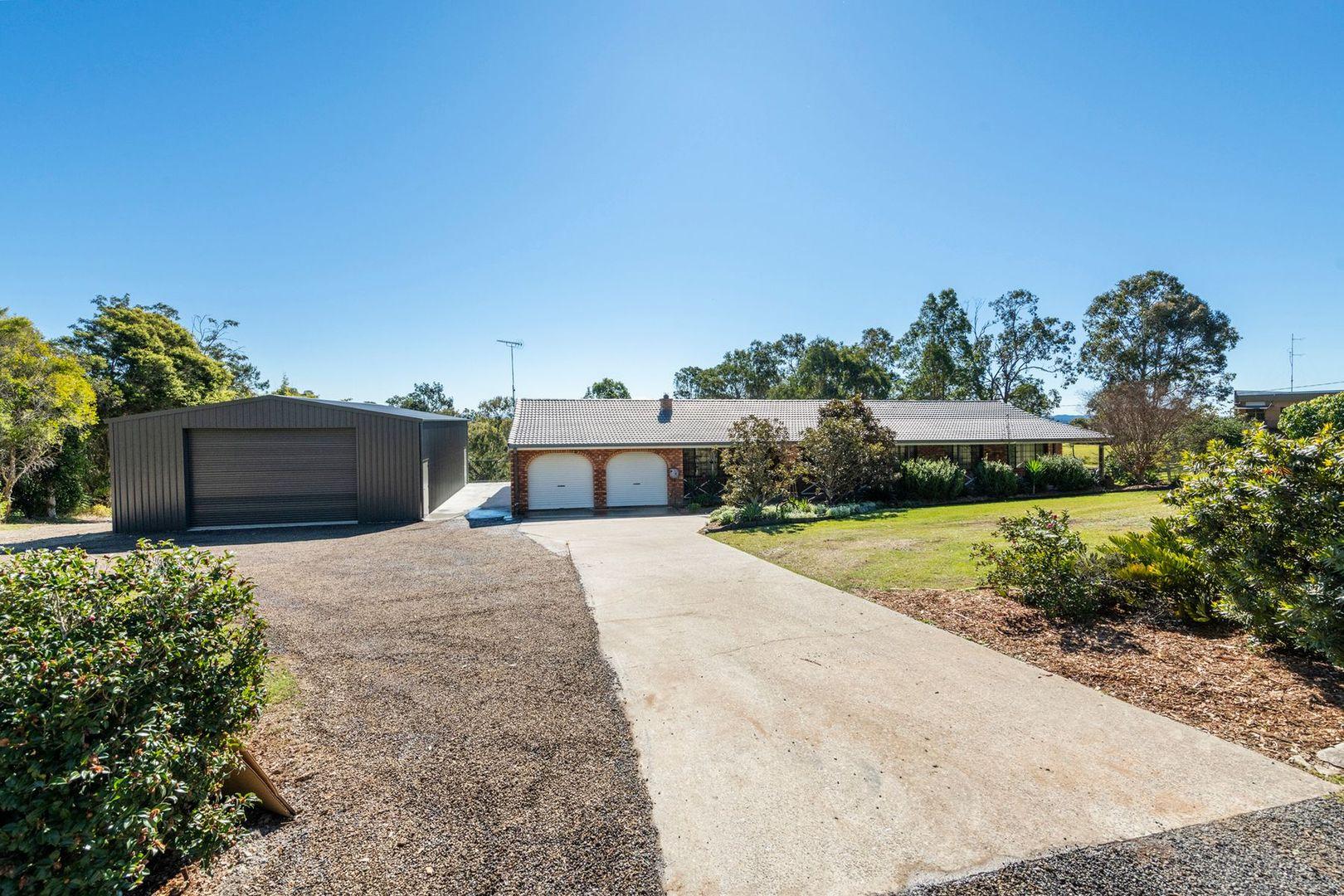 406 Bent Street, South Grafton NSW 2460, Image 1