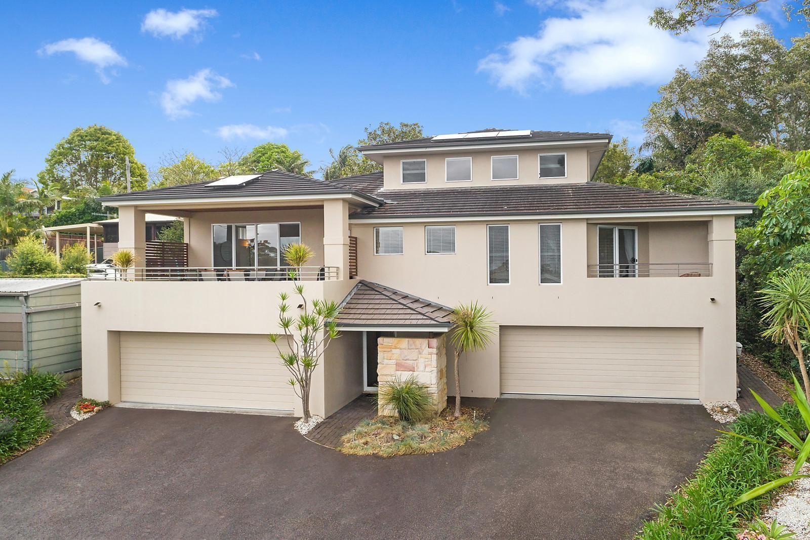 99 Wairakei Road, Wamberal NSW 2260, Image 0