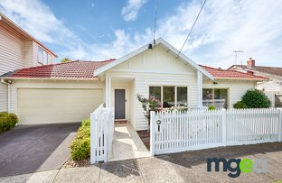 Picture of 1a Aster Crescent, Highett VIC 3190