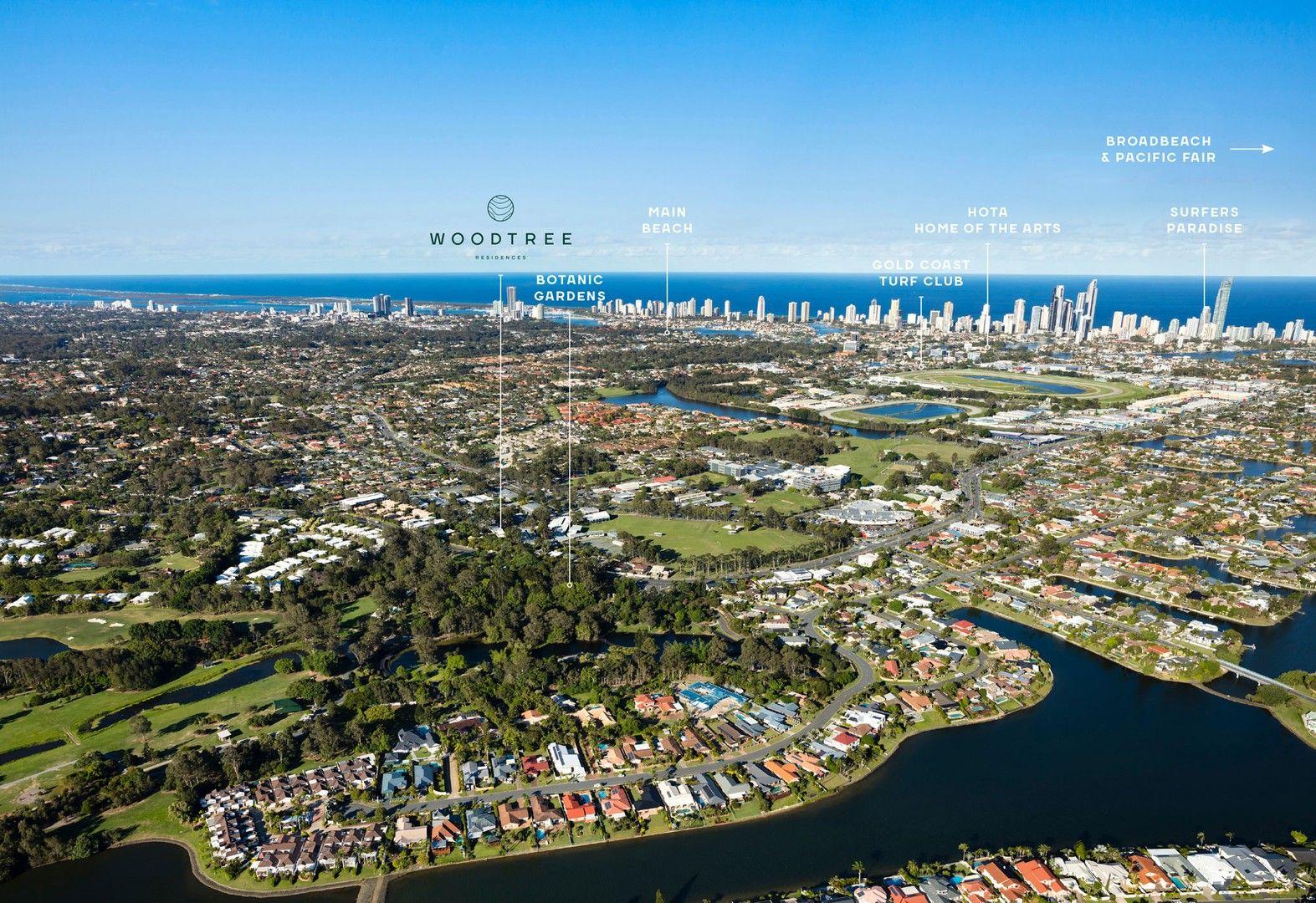 12/253 Ashmore Road, Benowa QLD 4217, Image 0
