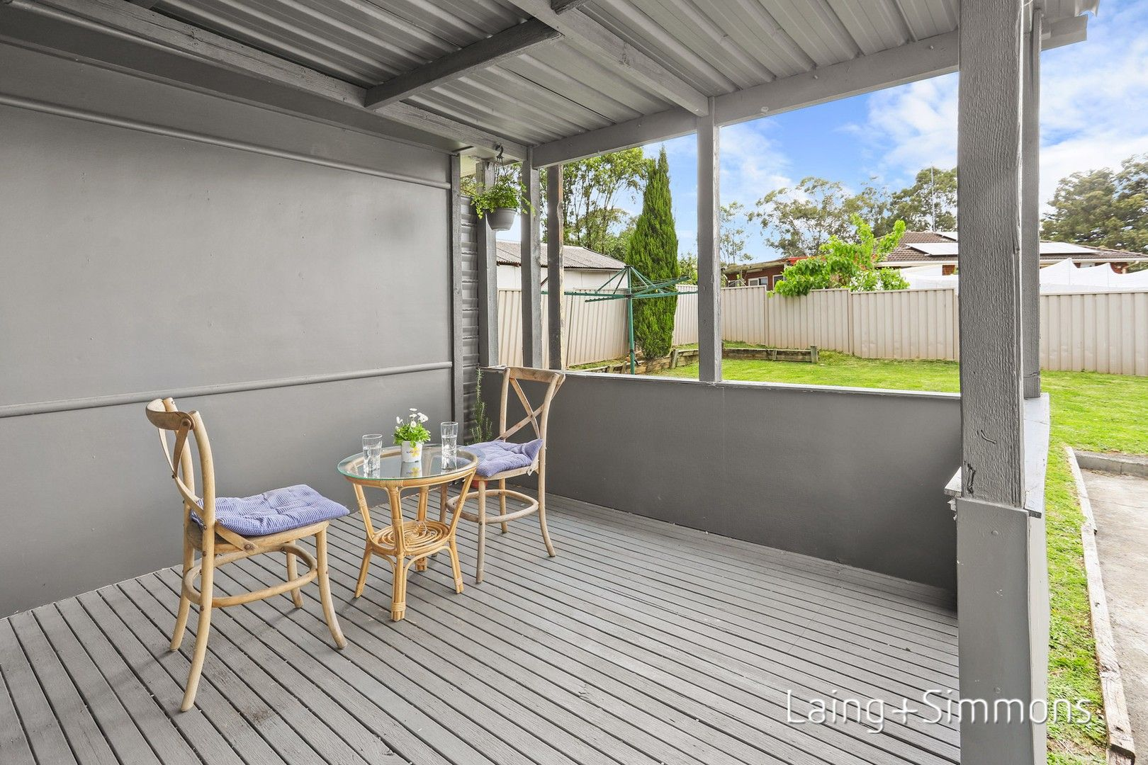 47 Colbeck Street, Tregear NSW 2770, Image 0