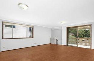 Picture of 78 Simpson Street, Bondi Beach NSW 2026
