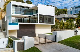 Picture of 8 The Coombe, Mosman Park WA 6012