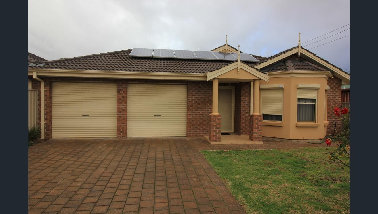 1 Rushall Lane, Woodville South SA 5011, Image 0