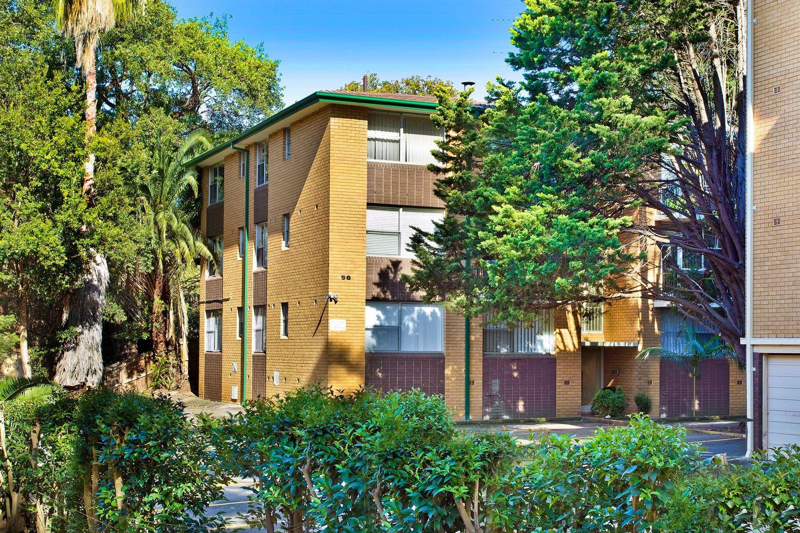 11/56 Doomben Avenue, Eastwood NSW 2122, Image 0