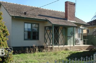 Picture of 36 Market Street, Inglewood VIC 3517