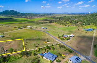 128 Wrights Road, Strathdickie QLD 4800
